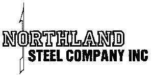 Northland Steel Company Inc.